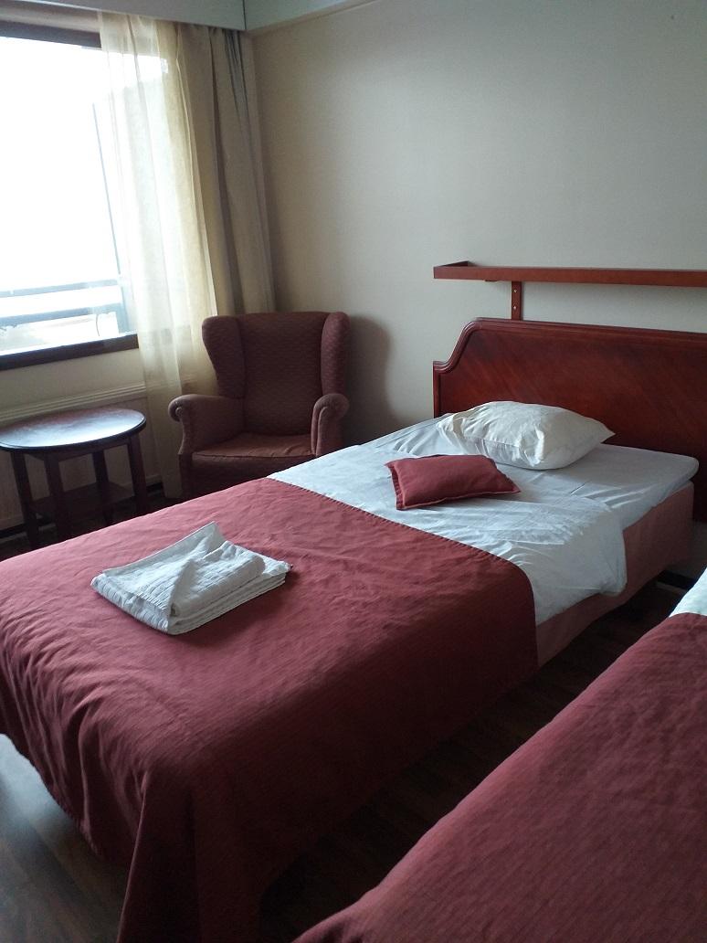 hotellihuone1